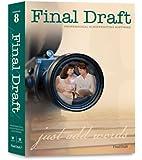 Final Draft Version 8