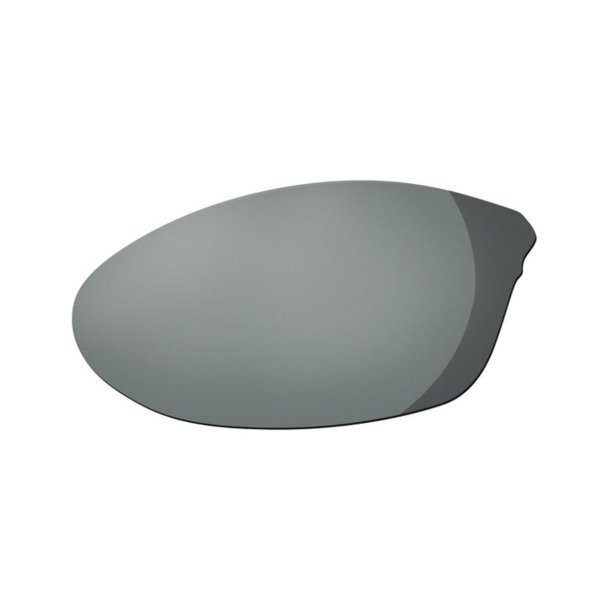 Native Eyewear Hardtop Xp Polarized Lens Kit