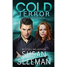 Cold Terror (Cold Harbor)