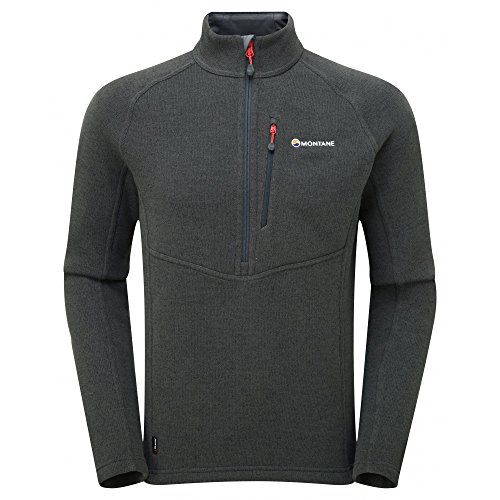 Pull Neutron Pull On On Montane Grey Grey Neutron Montane Pull Montane Neutron On Pg4vWn