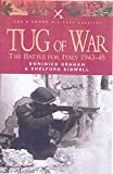 img - for Tug of War: The Battle for Italy 1943 - 1945 (Pen and Sword Military Classics) book / textbook / text book