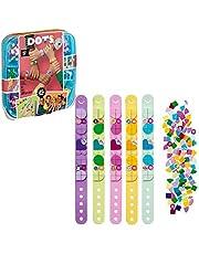 Lego DOTS Bracelete Mega Pack 41913