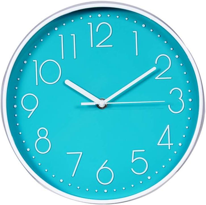 MasTazas Motorhead B Horloge Murale Wall Clock 20cm