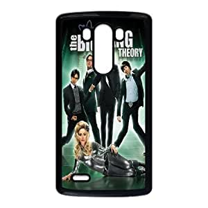 LG G3 Phone Case The Big Bang Theory SA84686