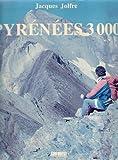 Pyrénées 3000