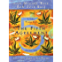 The Fifth Agreement: A Practical Guide to Self-Mastery (A Toltec Wisdom Book)