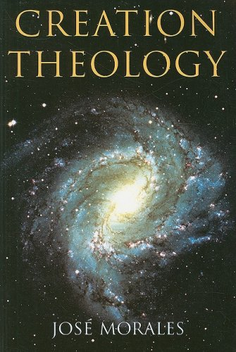 Creation Theology ebook