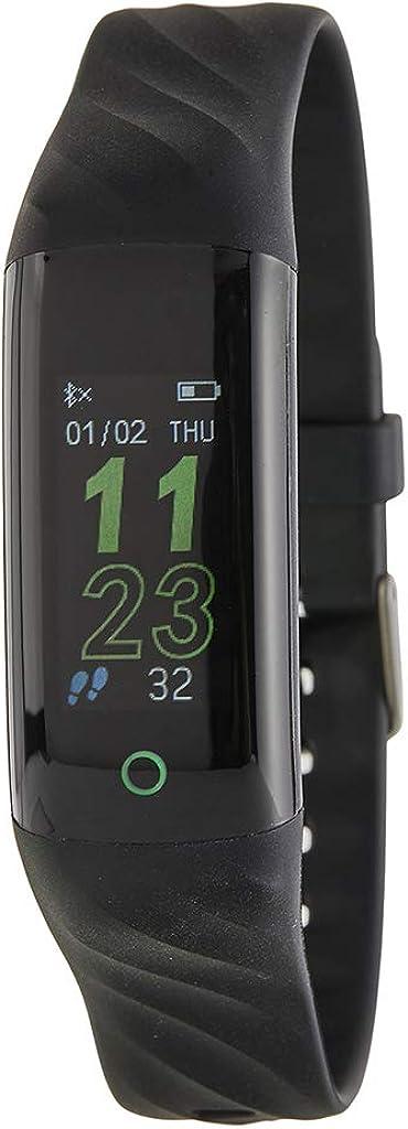 Reloj Mujer Marea Smart Watch B57003/1