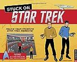 Stuck on Star Trek, , 0789324768
