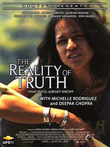 The Reality of Truth - What If You Already Know? (The Best Years Of Our Lives Blu Ray)
