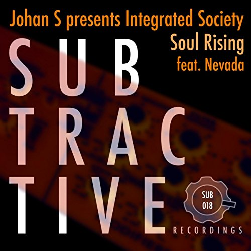 soul-rising-original-mix