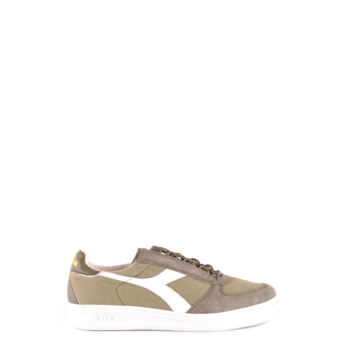 DIADORA uomo sneakers bassa 201.171397 01 C6339 B.ELITE C S