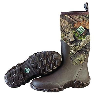 Amazon.com: Muck Boot