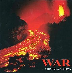 War, Chapter VII Performance