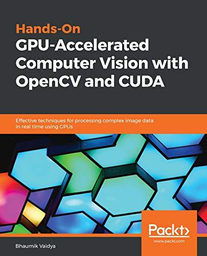 nvidia programming guide - 7