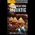 Destination Atlantis (Ascendant Chronicles Book 2)