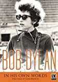 Buy Bob Dylan - In His Own Words