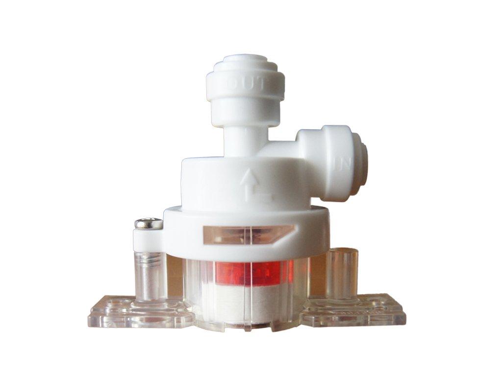 Kühlschrank Wasserleitung : Kühlschrank wasserleitung kühlschrank anschluß zubehör schlauch