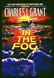 In the Fog: The Final Chronicle of Greystone Bay