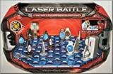 MGA Entertainment Laser Battle - Only at Target