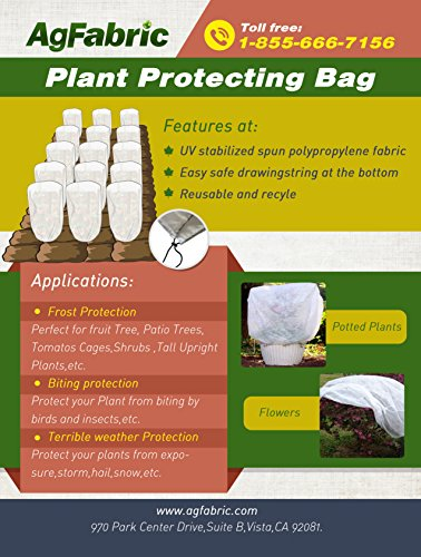 agfabric-95oz-fabric-plant-cover-and-protecting-bag-for-frost-protection-28x34