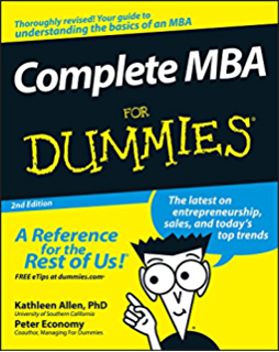 Amazon Com The Personal Mba Master The Art Of Business Ebook Josh