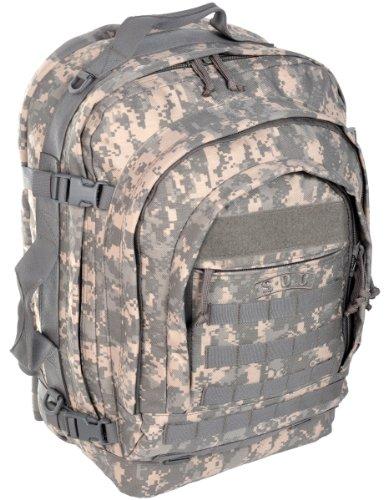 sandpiper-of-california-bugout-backpack-acu-camo-22x155x8-inch