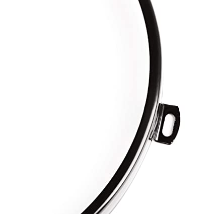 amazon omix ada 12420 04 headlight retaining ring for wrangler Wrangler TJ Dash image unavailable