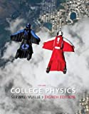 img - for College Physics, Volume 1 book / textbook / text book