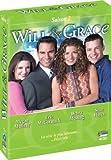 Will & Grace - saison 2