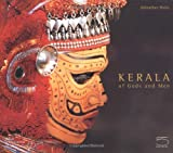 Kerala, Laurent Aubert and Jonathan Watts, 8874391161
