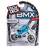 Tech Deck - BMX Finger Bike - WeThePeople