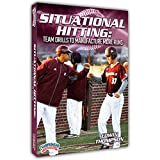 Situational Hitting: Team Drills to Manufacture More Runs