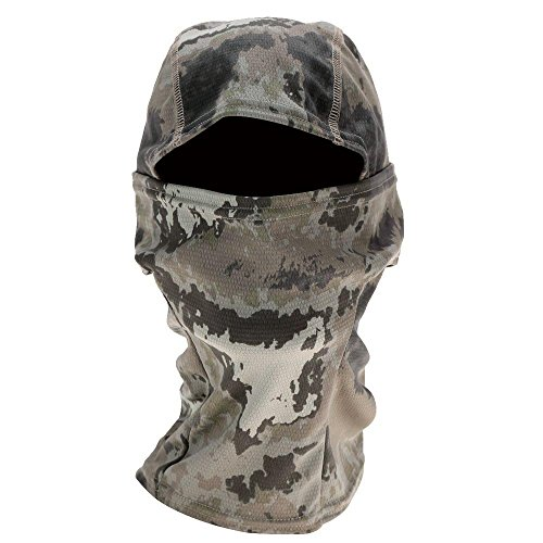 [1Pc CS Tactical Warm Snowboard Ski Cap Cycling Hat Protect Hunting Scarf Camouflage Tight Full Face Mask -] (Rebel Snow White Adult Womens Costumes)