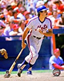 "Keith Hernandez New York Mets MLB Photo (Size: 8"" x 10"")"