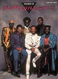 Best of Earth Wind and Fire