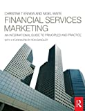 img - for Financial Services Marketing: An International Guide to Principles and Practice by Christine Ennew (2006-11-13) book / textbook / text book
