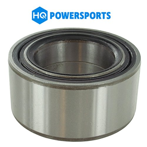 HQ Powersports Front Wheel Bearing Polaris Ranger RZR for sale  Delivered anywhere in Canada