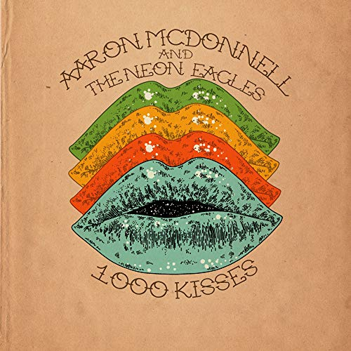 1000 kisses - 6