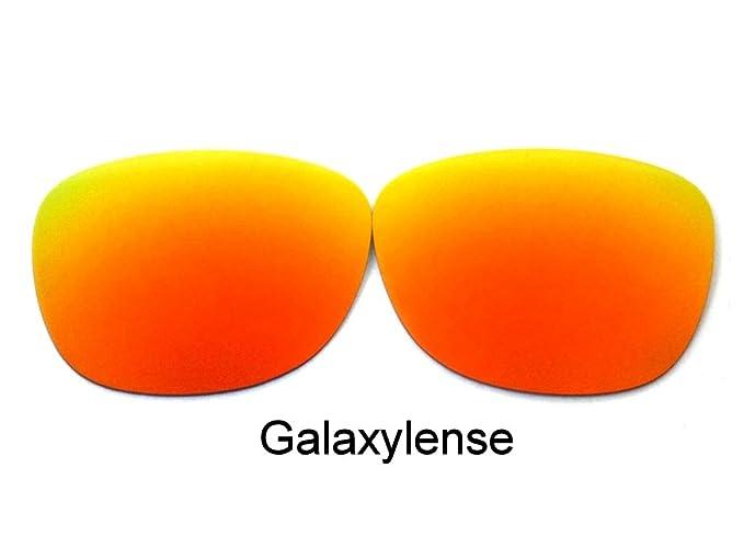 302977477e ... rb2132 new wayfarer 55mm c88de 445da  australia amazon galaxy replacement  lenses for ray ban rb2140 original wayfarer red 54 mm polarized clothing