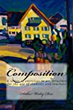img - for Composition: A series of exercises in art structure for the use of students and teachers book / textbook / text book