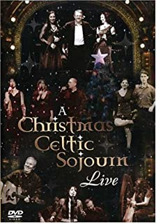 a christmas celtic sojourn live - Christmas With The Celts