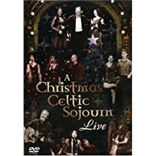 A Christmas Celtic Sojourn, Live (2007)