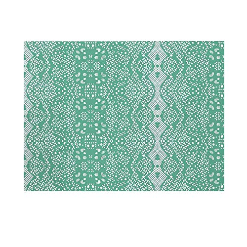 Mint Photography Background,Classic Lace Pattern with Details Shabby Chic Feminine Vivid Vintage Artsy Backdrop for Studio,15x10ft