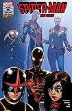 Spider-Man: Miles Morales Vol. 2 (German Edition)