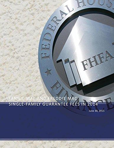 fannie-mae-and-freddie-mac-single-family-guarantee-fees-in-2014