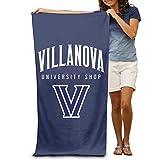 "Villanova Wildcats 31.5""*51"" Beach Towel"