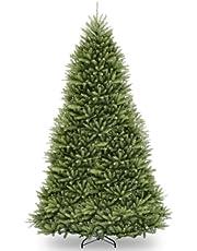 National Tree Company Artificial Christmas Tree