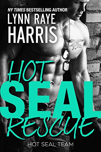 Hot Seal - 6