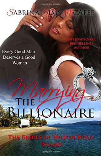 marrying-the-billionaire-the-brides-of-hilton-head-island-volume-6